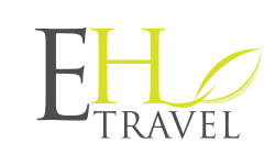 EH Travel